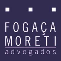Fogaça Moreti Advogados